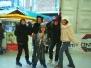 Eislaufen 22.12.2008
