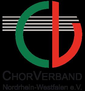 ChorVerband NRW